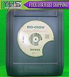 BioBizz Bio-Grow 10L --P#EWT43 65234R3FA102238