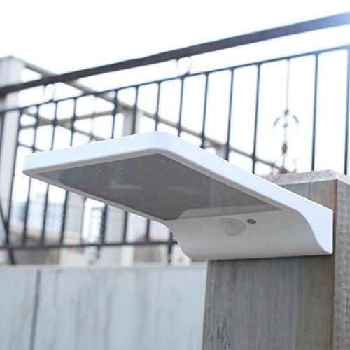 fronnor-newest-450lm-36-led-solar-power-street-light-pir-motion-sensor-light-garden-security-lamp-ou