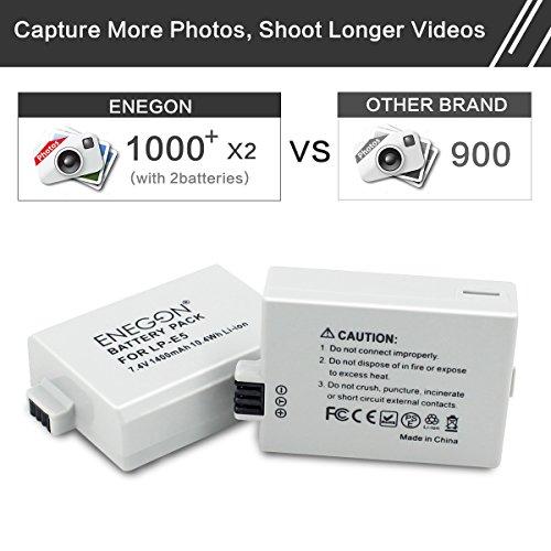 Buy canon eos rebel xs accessories