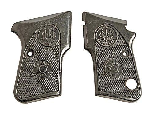 Beretta Pistol Parts - 5