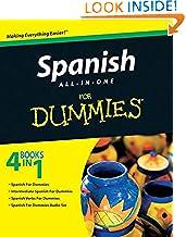 Consumer Dummies (Author)(81)Buy new: $34.99$23.54105 used & newfrom$10.00