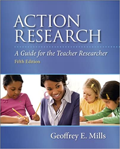 ,,DJVU,, Action Research: A Guide For The Teacher Researcher, Video-Enhanced Pearson EText -- Access Card (5th Edition). exhibits porque agencia keeps gives