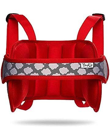 98aa374d6 Amazon.es: Sillas de coche para bebé y accesorios