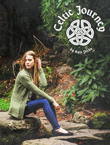 Celtic Journey Collection ()