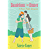 Dandelions for Dinner (A Farm Fresh Romance Book 4)