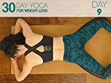 Day 9 - Tone The Glutes & Build Your Fat Burning Muscles