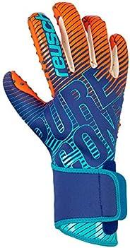 Reusch Pure Contact III G3 Speedbump Goalkeeper Glove