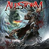 Back Through Time by Alestorm (2011-06-14)