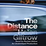 The Distance | Helen Giltrow