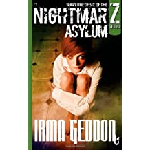 NightmarZ: Asylum (Z Series)