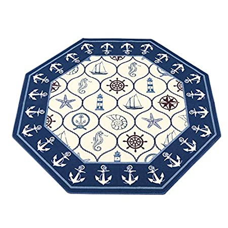 51fxSmfaP4L._SS450_ Anchor Rugs and Anchor Area Rugs