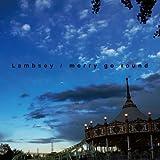 merry go round (DVD付)