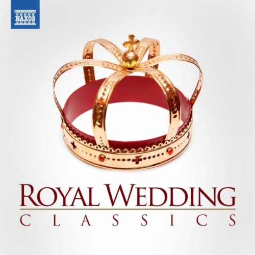 Suite in D Major (arr. for trumpet and organ): Suite in D Major: IV. Rondo: The Prince of Denmark's March,