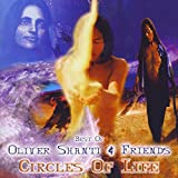 Oliver Shanti & Friends - Sacral Nirvana