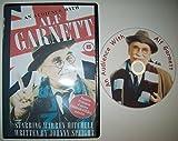 An Audience with Alf Garnett [VHS]