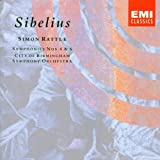Sibelius: Symphonies Nos 4 & 6