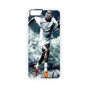 Generic Case Cristiano Ronaldo For iPhone 6 Plus 5.5 Inch G7U8008441