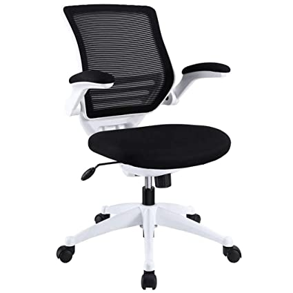Amazon.com: Cool Office Chairs - Camden Adjustable Office ...