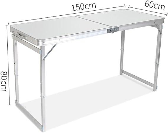 Table Pliable En Plastique Party Buffet Table Pliante Table