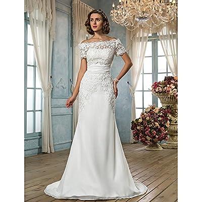 Nosotros 2 vestidos de novia