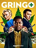 Gringo - an Amazon Original Movie