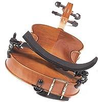 Bonmusica 1/4 violín hombro resto