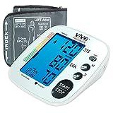 Vive Blood Pressure Monitors - Best Reviews Guide