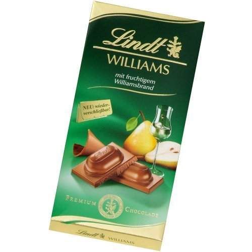 lindt-williams-milk-chocolate-with-brandy-liquid-100g-by-williams