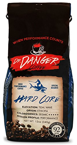 drdanger-coffee-hard-core-ground-coffee-ideal-for-training-fitness-competition-scientifically-select