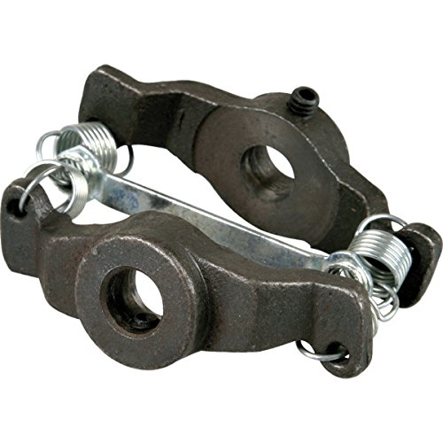 Armstrong 4 Spring Cast Iron Pump Coupler For S 25 S 35 H 32 And H 41 by Armstrong (Image #2)
