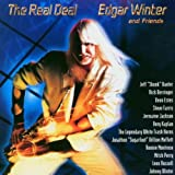 The Real Deal by Edgar Winter (2004-03-16)