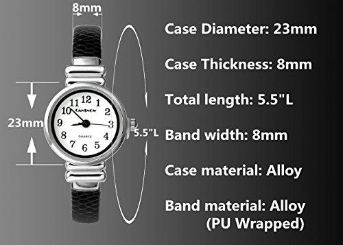 Buy watch size for 7 inch wrist
