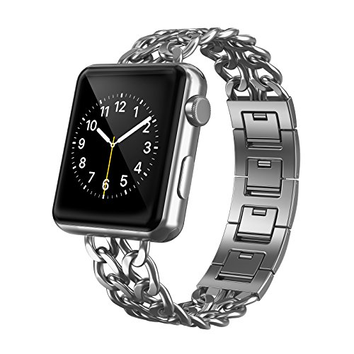 Swees Premium Stainless Replacement Bracelet