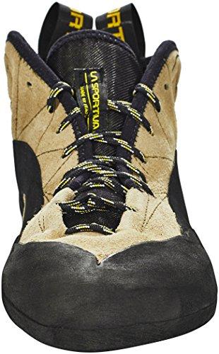 La Sportiva Mutant Kvinners Trail Joggesko - Ss18 Tc Pro Talla: 42,5