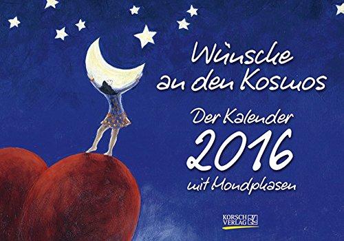 wnsche-an-den-kosmos-2016-tages-aufstellkalender