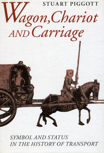 wagon-chariot-and-carriage