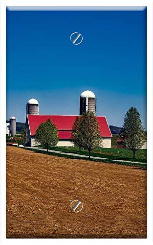 Landscape Lighting Pennsylvania in US - 9