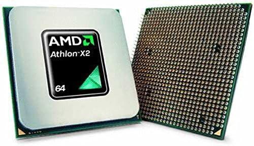 Dual-Core CPU AMD Athlon X2 7550 2.5GHz 2MB Socket AM2