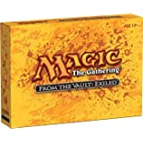 MAGIC The Gathering FROM THE VAULT:EXILED