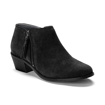 Vionic Women's, Serena Ankle Boots   Ankle & Bootie