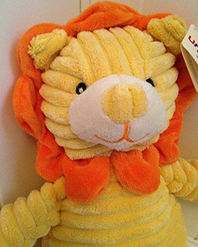 Teddy Bear Stuffed Toy, Unipak Kordy Lion Jr 12 Buy Online In Gambia At Desertcart