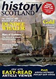 : History Scotland