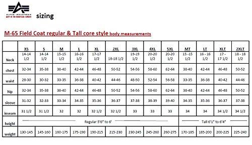 19 Unique J Khaki Size Chart