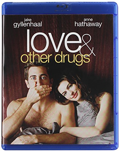 Blu-ray : Love And Other Drugs (Pan & Scan)