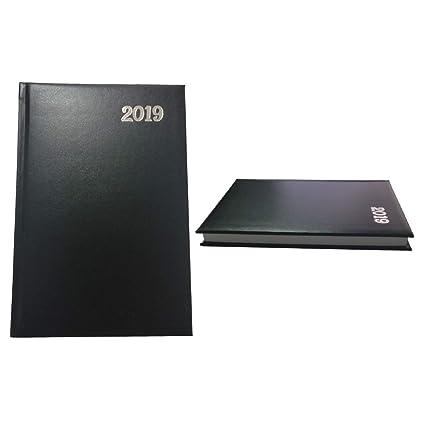 Agenda planificador Cuaderno de Viaje 2019 Agenda ...