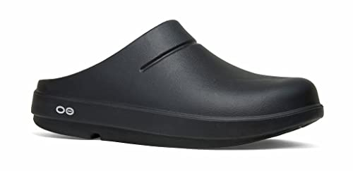 d4f0b75a0e87 OOFOS Unisex OOcloog Clog  Amazon.ca  Shoes   Handbags