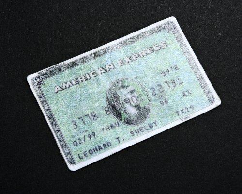 Buy mastercard gift card 200 prime