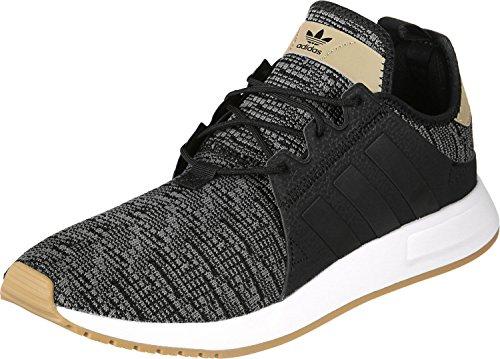 Noir plr X Chiné Adidas Baskets Homme Ux4Uwq