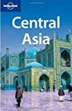 Central Asia, Lonely Planet Staff and Aa. Vv., 1741791480