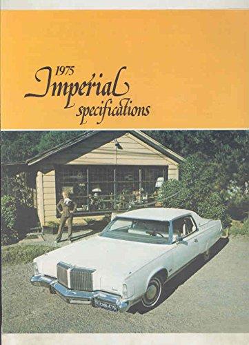 imperial canada - 8